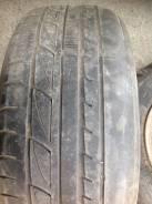 Bridgestone Playz PZ1, 205/50/16