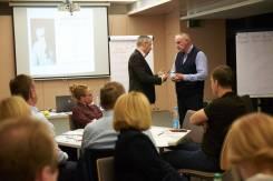 Online курс «Продажи И Эффективное Влияние»