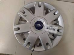 Колпак декоративный Ford Fiesta MK5 2002-2008 [2N111130CB]