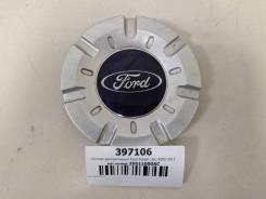 Колпак декоративный Ford Fusion JU 2002-2012 [2S511000AC]