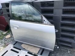 Дверь правая передняя Honda Civic Es