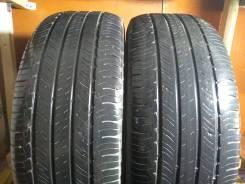 Michelin Latitude Tour HP. летние, б/у, износ 40%