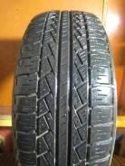 Pirelli Scorpion S/T. летние, б/у, износ 40%