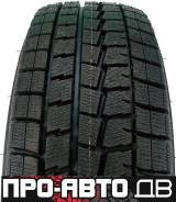 Dunlop Winter Maxx WM02, T 195/65 R15