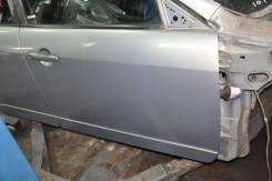 Дверь передняя правая 30S Mazda Atenza MazdaSpeed [Leks-Auto 399]