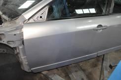 Дверь передняя левая 30S Mazda Atenza MazdaSpeed [Leks-Auto 399]