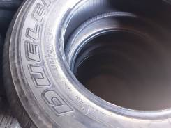Bridgestone Dueler H/L, 215/70 R15