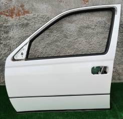 Дверь Toyota Vista Ardeo [67002-32310], левая передняя