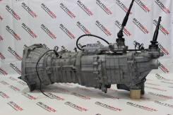МКПП Suzuki Escudo TL52
