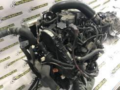 Двигатель в сборе 3CT Toyota Town Ace Noah CR50