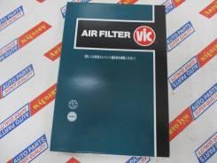 Фильтр воздушный VIC A-748