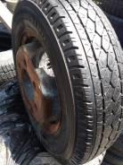 Bridgestone R600, 175/80R14LT