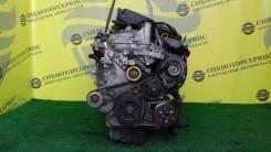 Двигатель Mazda Demio [00-00013963]