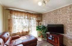 2-комнатная, Хурба, улица Гайдара 16. пос.Хурба, агентство, 38,0кв.м.