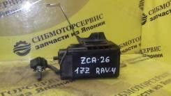 Фильтр паров топлива Toyota RAV4
