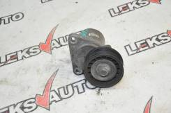 Натяжитель ремня Mazda Atenza MazdaSpeed [Leks-Auto 399]