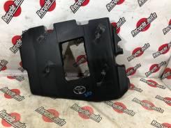 Пластиковая крышка на двс Toyota Crown Majesta UZS173 11209-50070