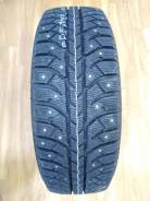Bridgestone Ice Cruiser 7000S, 195/60 R15