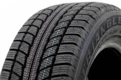 Triangle Group TR777, 225/45 R18