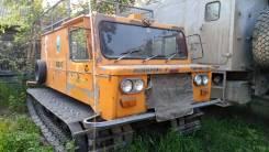 Ohara SM30D. , 2 500кг.