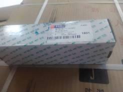 Набор стопорных колец в погрузчик, коробку, Molot, SZM,936