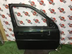 Дверь передняя правая LAND Rover Freelander L314