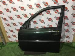 Дверь передняя левая LAND Rover Freelander L314