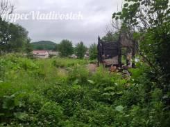 Земельный участок. 2 191кв.м., собственность, электричество, вода. Фото участка
