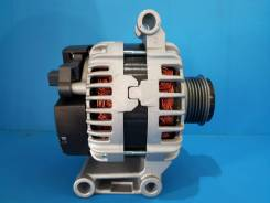 Новый Генератор B5711 для Citroen / FORD Гарантия 6 месяцев 9674987580