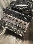 Двигатель N57D30 3,0 TDI BMW F01 F02 F10