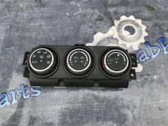 №9146 блок климат-контроля Nissan X-Trail TNT31