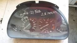 Спидометр BMW E39 528 мкпп