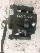 Суппорт тормозной задний левый Nissan Serena / Highway Star 44011-CY000