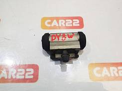 Тормозной цилиндр Ford, Mazda, Fiesta, Axela, Demio, Verisa, [BS004013], задний