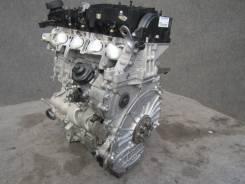 Двигатель бмв В47 11002410555 ф26