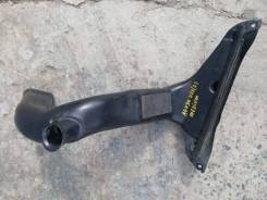 Патрубок двигателя контрактный ACV30 Toyota Camry 2AZ-FE