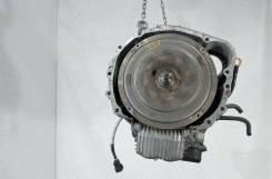 АКПП автомат Subaru Impreza (G12) 2л EJ204 2007-2012