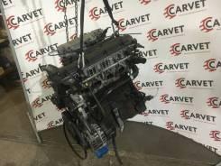 Двигатель L4GC / G4GC 2,0 л 137-143 л. с Hyundai Sonata, Elantra