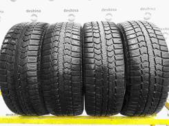 Pirelli Winter Ice Control, 205/65 R16