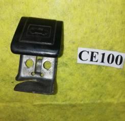 Ручка открывания капота Toyota EE102 53601-10020-C0