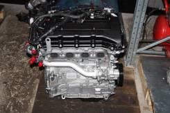 Двигатель Mitsubishi ASX 1.8L 4B10