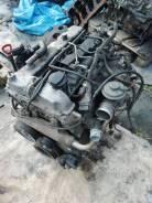Двигатель в разбор D20DT Ssangyong Actyon Sports