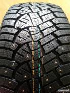Continental ContiIceContact, 215/60 R17