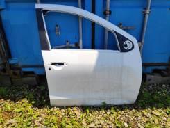 Дверь передняя правая Nissan Terrano D10 15- 80100-00Q1B