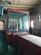 ВТЗ Т-25А. Продается трактор Т-25А, 1980г. выпуска, в хорошем состоянии., 25,00л.с.