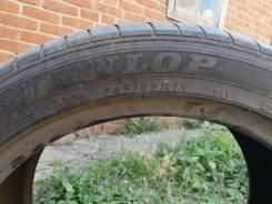 Dunlop SP Sport Maxx GT, 245/45 R19, 275/40 R19