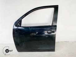 Дверь передняя левая Toyota Fortuner/ Toyota Hilux (2015-н. в) оригинал