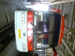 Daewoo BH120. Продается автобус, 45 мест