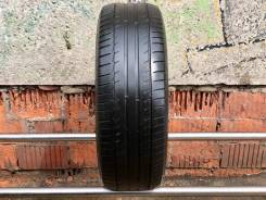 Michelin Primacy HP, HP 215/60 R16