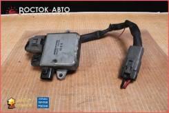 Блок управления вентилятором Mazda MPV LW3W (L3361515Y)